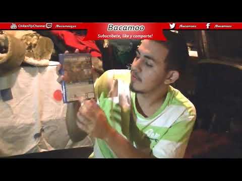 UNBOXING-PS4  Blanco Edicion Destiny /Destiny Edition