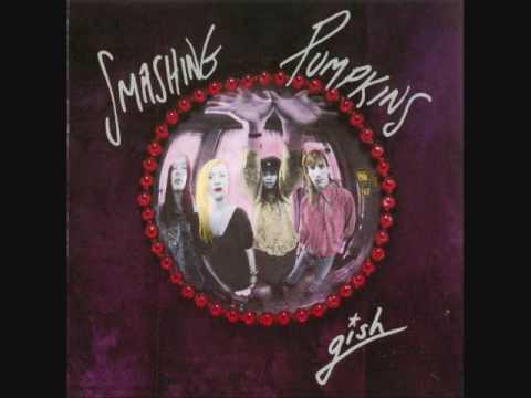 Smashing Pumpkins - Daydream