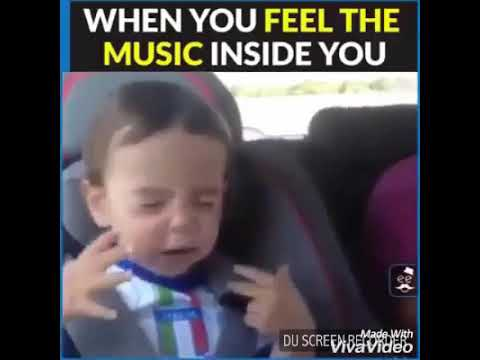Can you feel it??