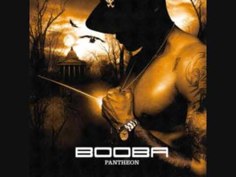 Booba - Btiment C