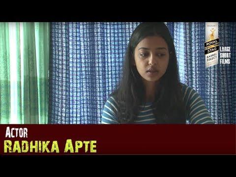 Radhika Relates To Tdae. video