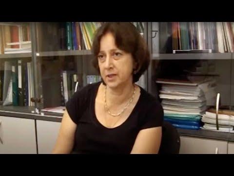 Abkhazia: Women and Power