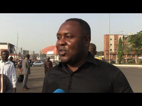 Après le Nigeria, Boko Haram s'en prend au Cameroun