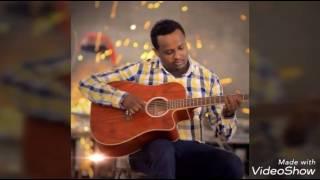 Bereket Tesfaye - Yedestaye mnch neh - AmlekoTube.com
