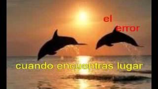Watch Gloria Estefan Mas Alla video
