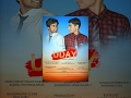 UDAY | FULL FILM | AWARD WINNING FILM |A INDEPENDENT FILM BY -SHIREESH KHEMARIYA - GADARWARA
