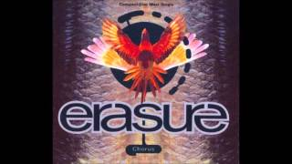 Watch Erasure Snappy video