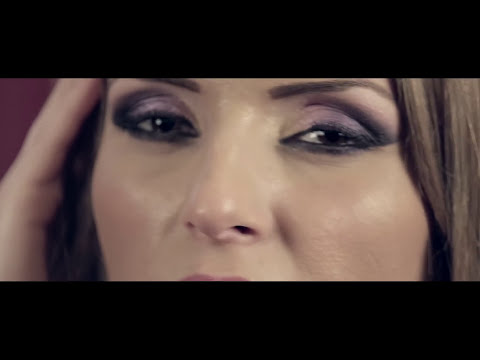Mircea Mondialu & Anka - Iubeste tu pe cine vrei ( Official Video ) HiT 2014