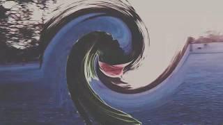 FEEL THE LOVE - KIDS SEE GHOSTS (KANYE WEST AND KID CUDI) MUSIC VIDEO