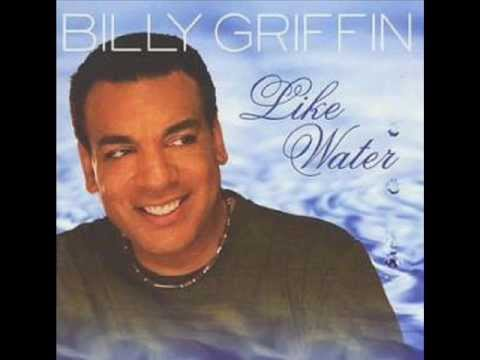 Billy Griffin Systematic