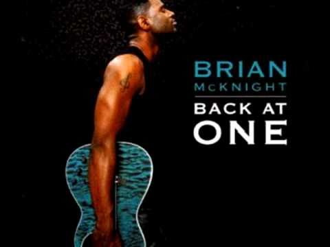 90's R&B Throwback Hits/Slowjams by Male Artists (90s - Early 2000s) Music Videos