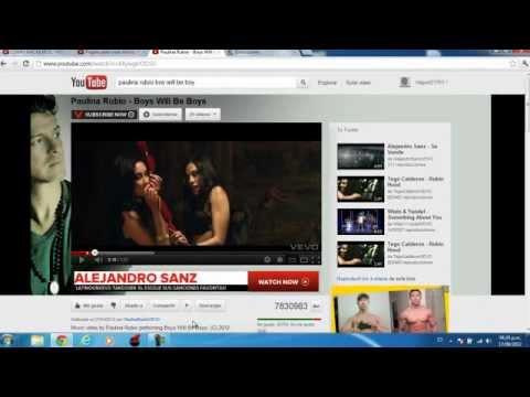 Telecharger Pinnacle Instant Dvd Recorder Windows 7 Gratuit