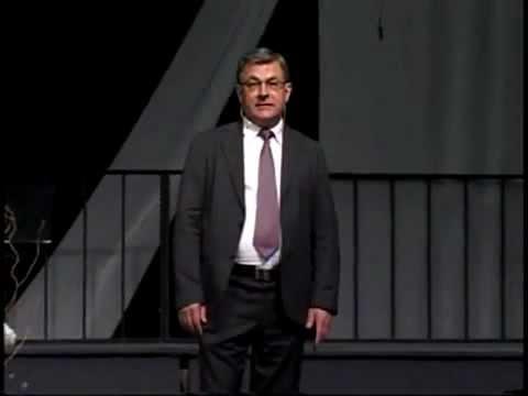 Йоханнес Раймер - Женился и не умер. Часть 3-я
