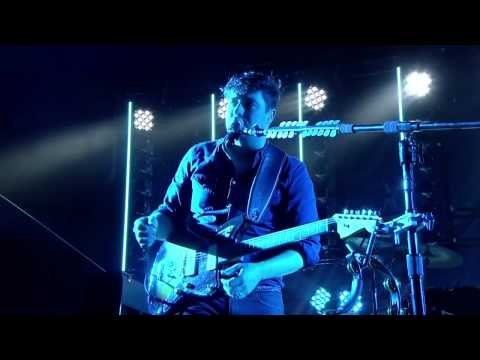 Mumford And Sons @ Reading Festival 2015 OFFICAL