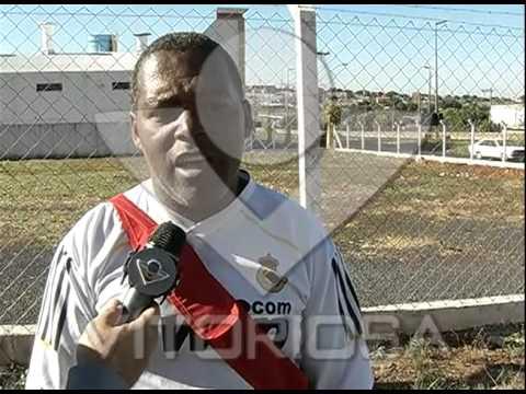Um dos maiores ladrões de Uberlândia se diz convertido e que abandonou o crime