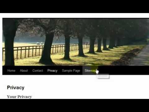0 WP Simplicity Wordpress Plugin