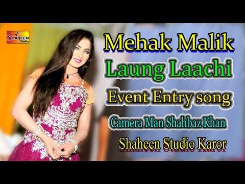 Mehak Malik Laung Laachi