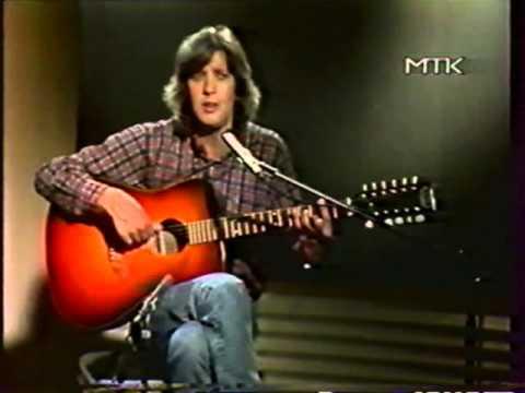 Никольский Константин - Забытая песня