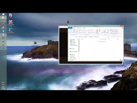 Sphax PureBDcraft für Tekkit Lite UND ANDERE ModPacks