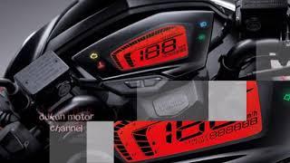 PENGGEMPUR MATIC KELAS 150 cc YAMAHA FORCE 155  SEGERA LAUNCHING 2018 ?