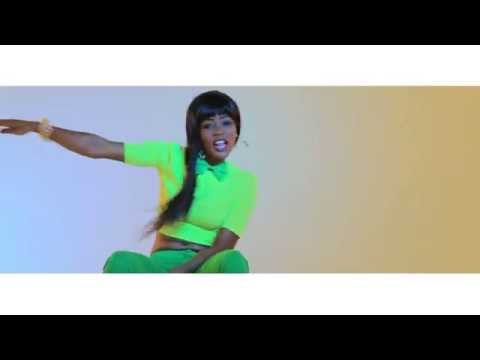 ALMOK - Jiguèguè (Official Video)