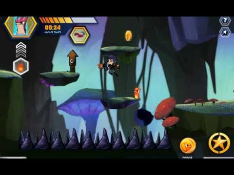gameplay batalla por bajoterra parte 1