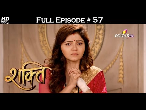 Shakti - Maha Episode - 14th August 2016 - शक्ति - Full Episode (HD)