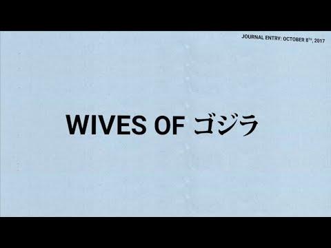 Download  .Feast Ft. Janitra Satriani - Wives of ゴジラ / Gojira We Belong Dead    Gratis, download lagu terbaru
