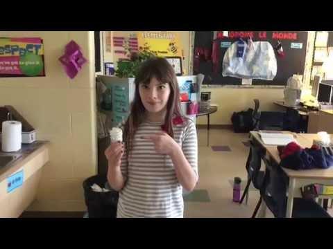 Holy Trinity Elementary_Grade 4_Ms. Keating