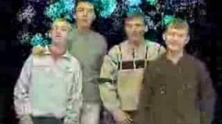 Disco polo ruskie - Masz talent ( got talent )