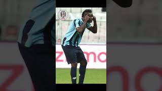 Beşiktaş 3-3 Adana Demirspor   Balotelli ve Sergen Yalçın! Olayın Perde Arkası!