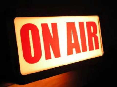 RECYCLE BIN-MAR 16- LATE NIGHT BANGLA RADIO SHOW WITH RJ TINTIN - Radio JU 90.8 FM