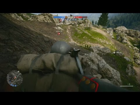 10 MISTAKES NOOBS MAKE IN BATTLEFIELD 1 (ARE YOU A NOOB? FIND OUT NEEEEEEXT!)