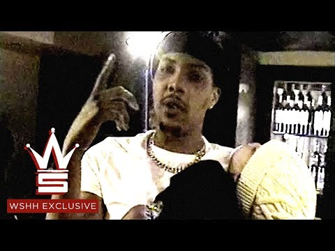 """G Herbo """"Hood Cycle"""" (WSHH Exclusive - Official Music Video)"""