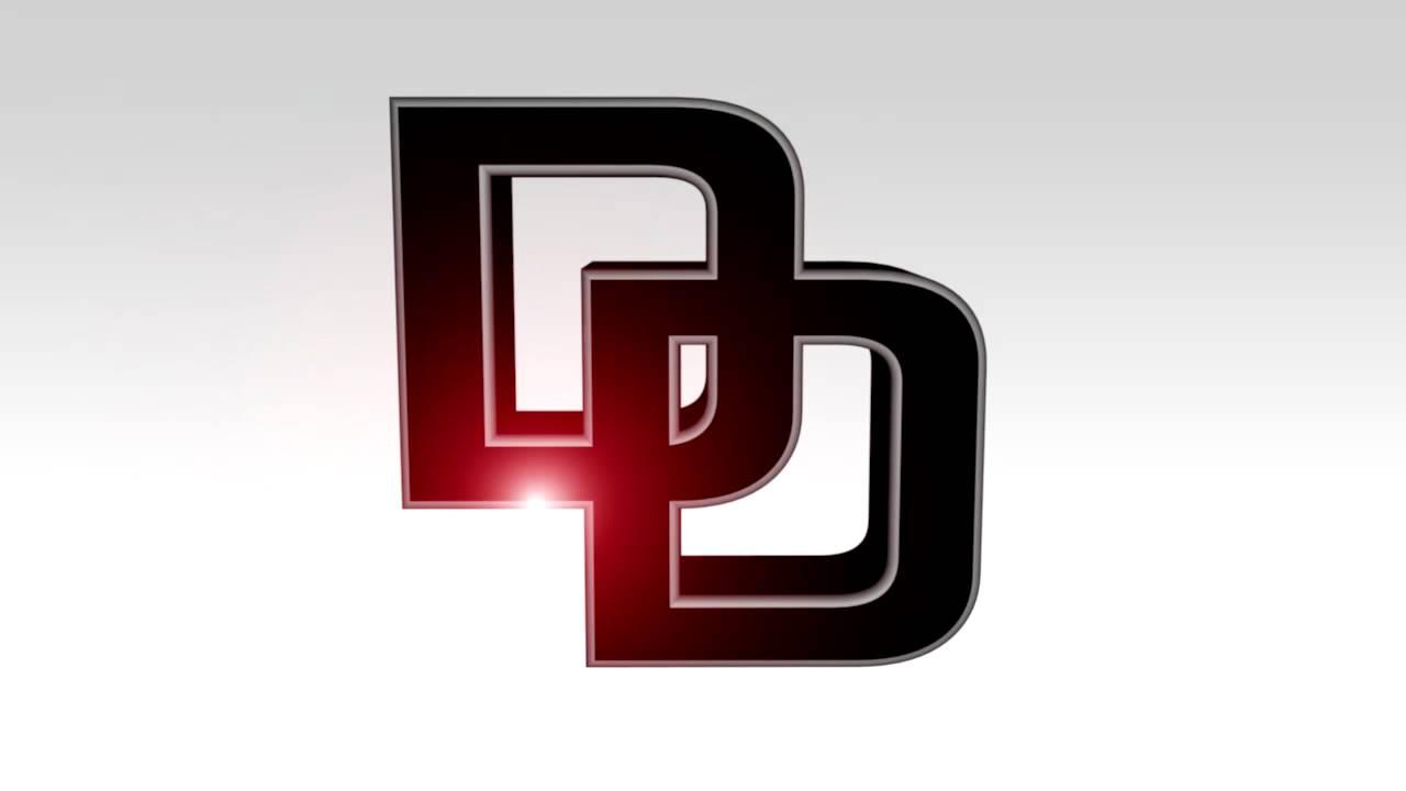 dd audio logo - photo #32