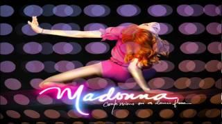 Watch Madonna Get Together video