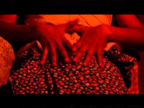 blood -best youth film 2011- SRI LANKA.wmv