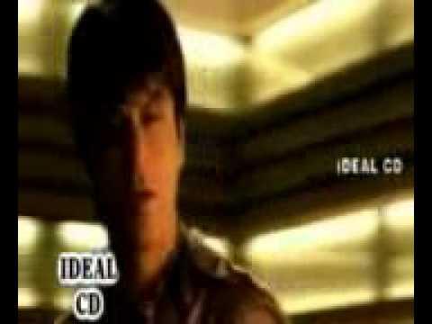Yeh Mera Dil Pyaar Ka Deewana (don)-full Video Song--uploaded By Azaan Ali video