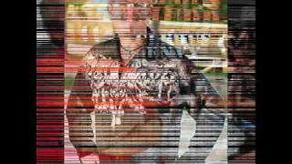 Watch Cledus T. Judd The Change video