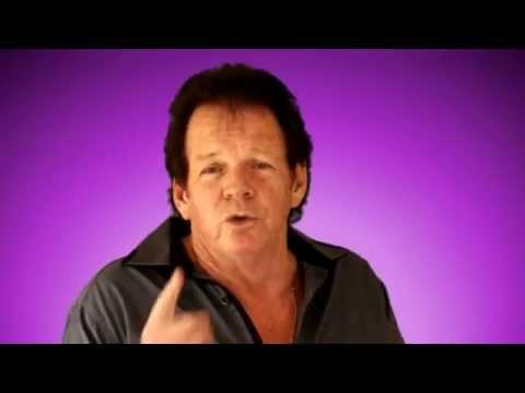 Steve Ashley - When Im Back On My Feet Again