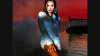 Vanessa Williams - Still in Love