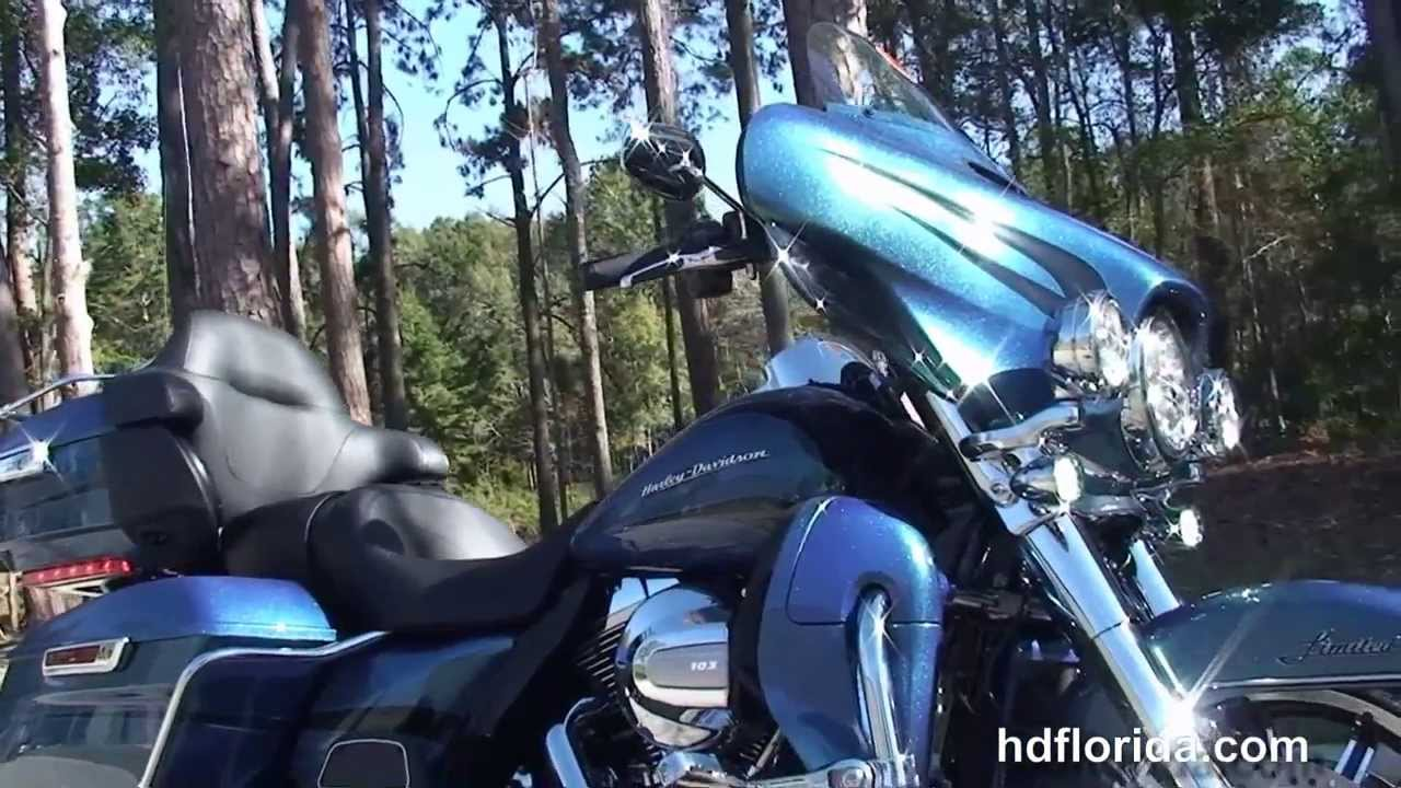 Heated Grips Electra Glide Harley Wiring Diagram Images Of