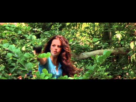 Wild Things: Foursome - Trailer video