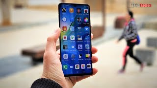 Huawei P30 Pro Review an In-Depth Detailed Look