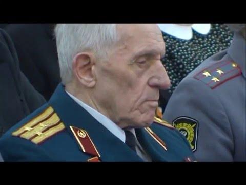 Десна-ТВ: День за днем от 20.04.2016