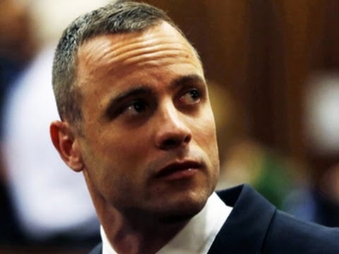 Trial experts: Oscar Pistorius did not have mental disorder