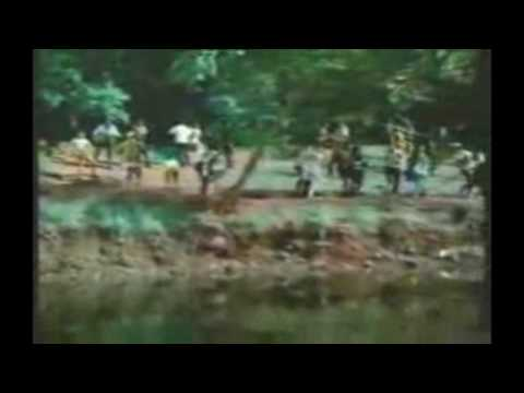 Film Hare Kanch Ki Choo Riyan Song Aev Jaane E Man. Singer Mohd Rafi ..1967 video