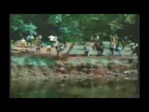 Film Hare Kanch Ki Choo Riyan Song Aev Jaane E Man. Singer Mohd Rafi ..1967 video