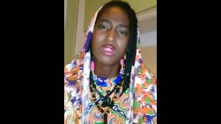 Mame Diarra Thiam ''Yaye Fall'' - Une pensée pour Mbayang Diop