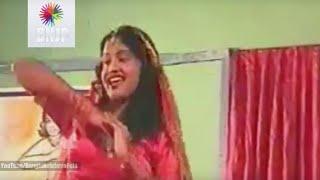 Debi Sultana Bangla Full Jatra Pala
